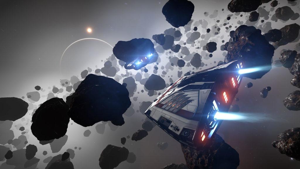 Questa immagine ha l'attributo alt vuoto; il nome del file è Sidewinder_AsteroidField-1024x576.jpg