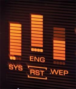 Questa immagine ha l'attributo alt vuoto; il nome del file è pg_power_management.jpg